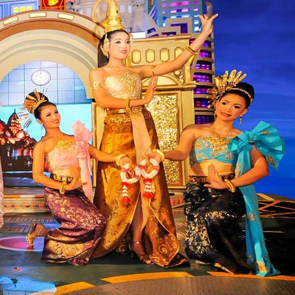phuket-fantasea-show-dinner-booking-ticket-8