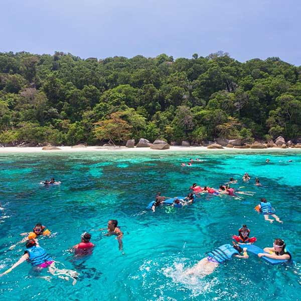 day-trip-phuket-khao-lak-similan-island-speed-boat-6