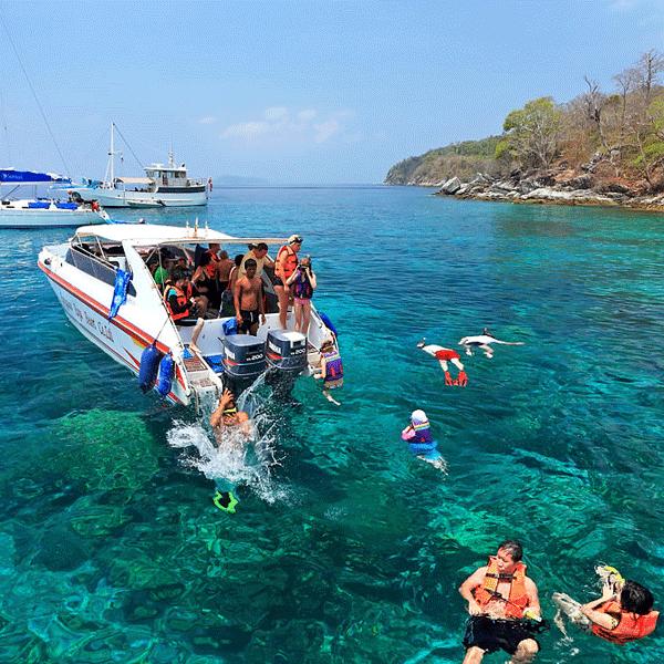 phuket-island-trip-raya-island-full-half-day-tour-4