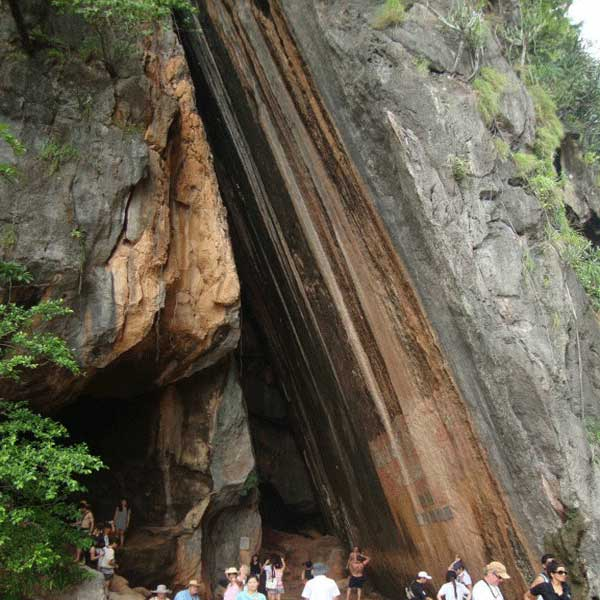 phuket-tour-day-trip-james-bond-island-long-tail-boat-7