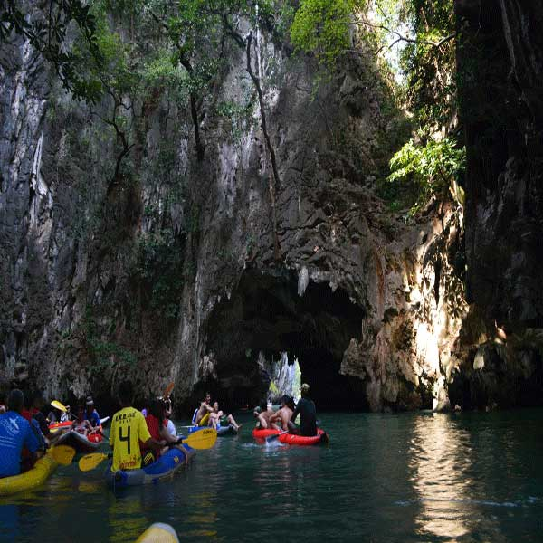 phuket-tour-day-trip-james-bond-island-long-tail-boat-8