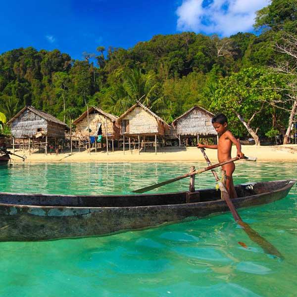 phuket-khaolak-premium-service-one-day-trip-surin-island-speed-boat-3