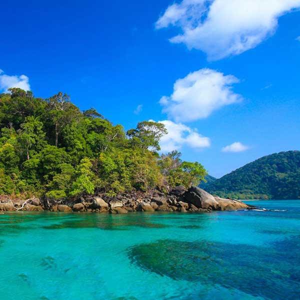 phuket-khaolak-premium-service-one-day-trip-surin-island-speed-boat-4