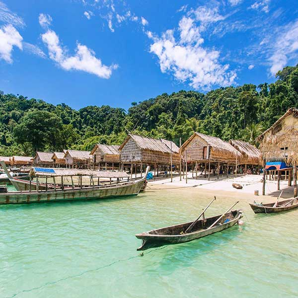 phuket-khaolak-premium-service-one-day-trip-surin-island-speed-boat-5