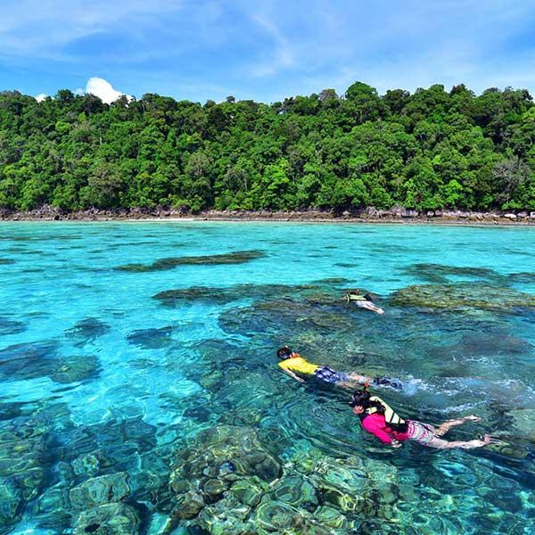 phuket-khaolak-premium-service-one-day-trip-surin-island-speed-boat-6