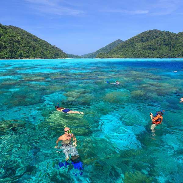 phuket-khaolak-premium-service-one-day-trip-surin-island-speed-boat-7
