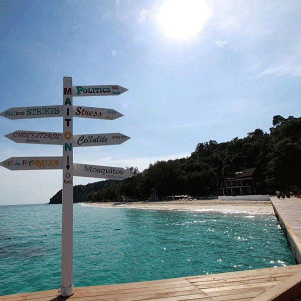phuket-one-day-trip-maiton-private-island-speed-boat-10