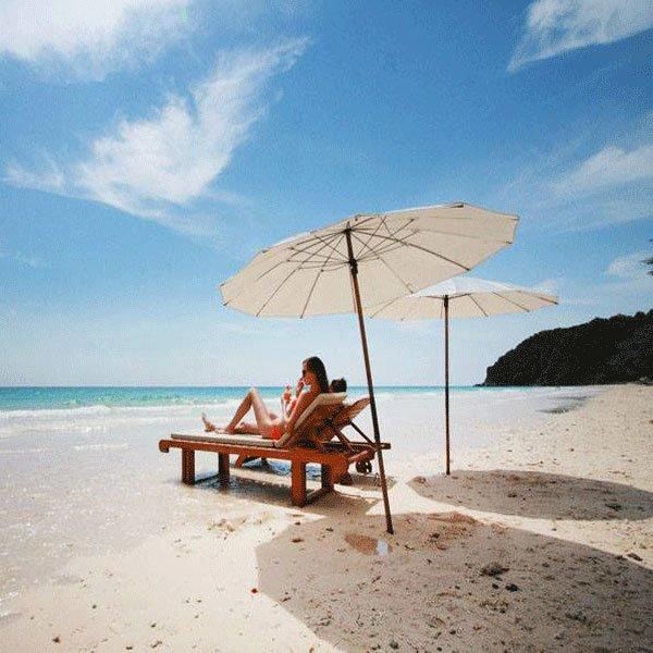phuket-one-day-trip-maiton-private-island-speed-boat-11