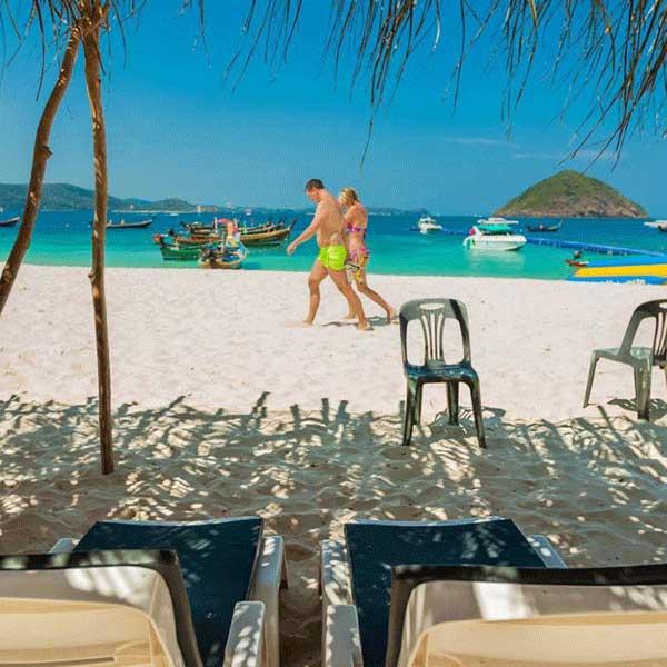 day-trip-banana-beach-koh-hey-coral-island-11