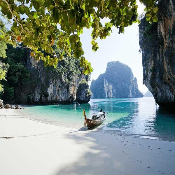 thailand-holiday-hong-lading-pakbia-daeng-islands-tour-krabi-3