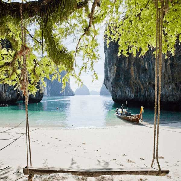 thailand-holiday-hong-lading-pakbia-daeng-islands-tour-krabi