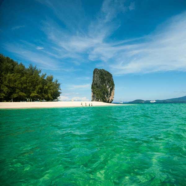 thailand-holiday-tub-chicken-poda-pranang-discount-islands-tour-krabi-5