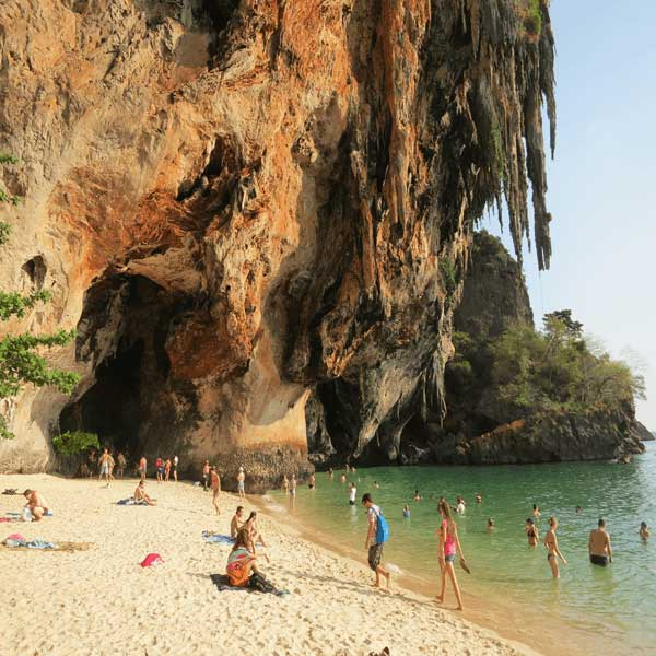 thailand-holiday-tub-chicken-poda-pranang-discount-islands-tour-krabi