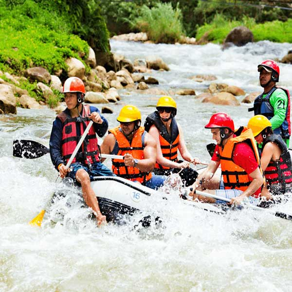 thailand-tours-phuket-adventure-white-water-rafting-3