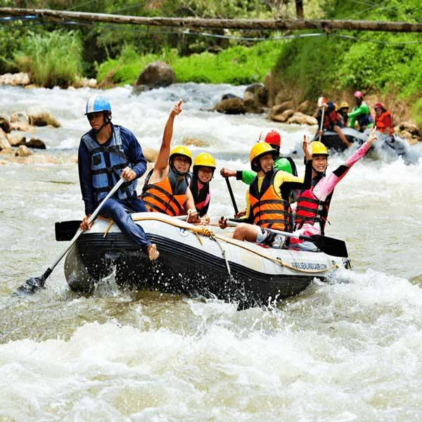 thailand-tours-phuket-adventure-white-water-rafting-4