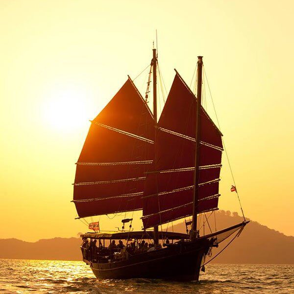 phuket-tour-sunset-cruise-phang-nga-bay-june-bahtra-2