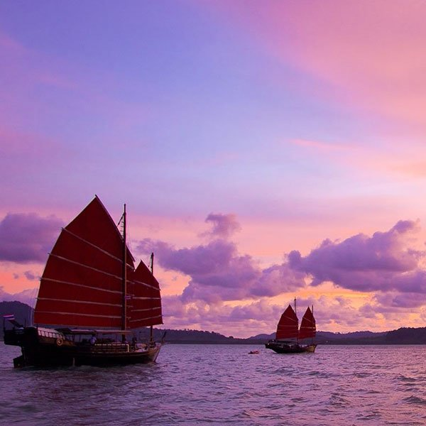 phuket-tour-sunset-cruise-phang-nga-bay-june-bahtra-4
