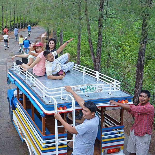 phuket-best-tour-yao-noi-island-premium-catamaran-3