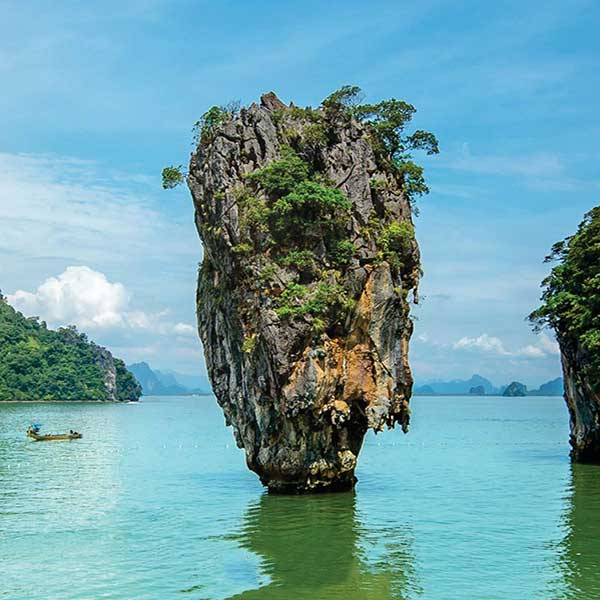 phuket-daily-premium-tour-sonrise-trip-phang-nga-bay-james-bond-island-speedboat-3