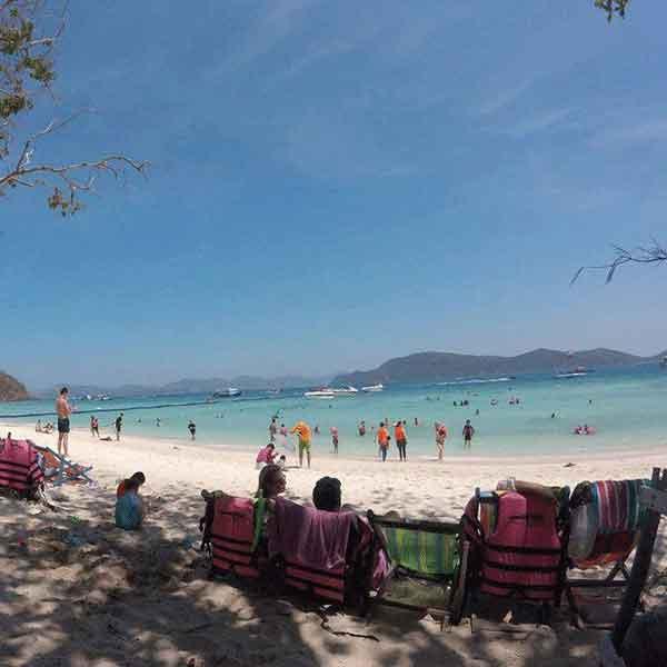 phuket-island-trip-coral-island-full-half-day-2
