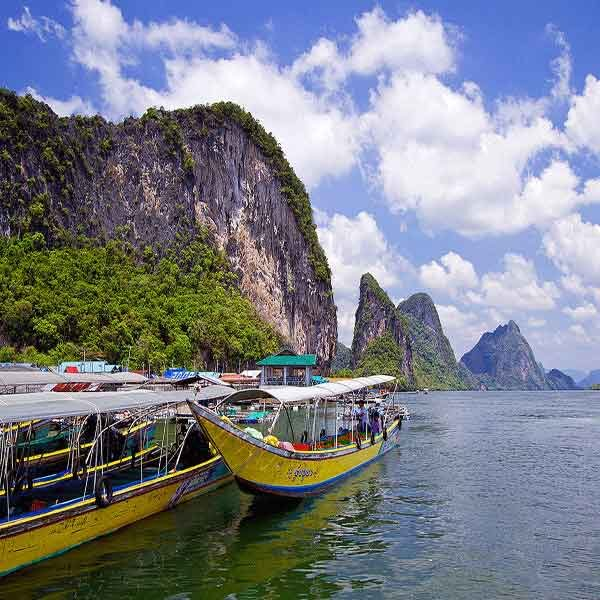phuket-tour-day-trip-james-bond-island-long-tail-boat-2
