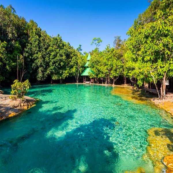 krabi-daily-tours-jungle-tour-hot-spring-waterfall-emerald-pool-2