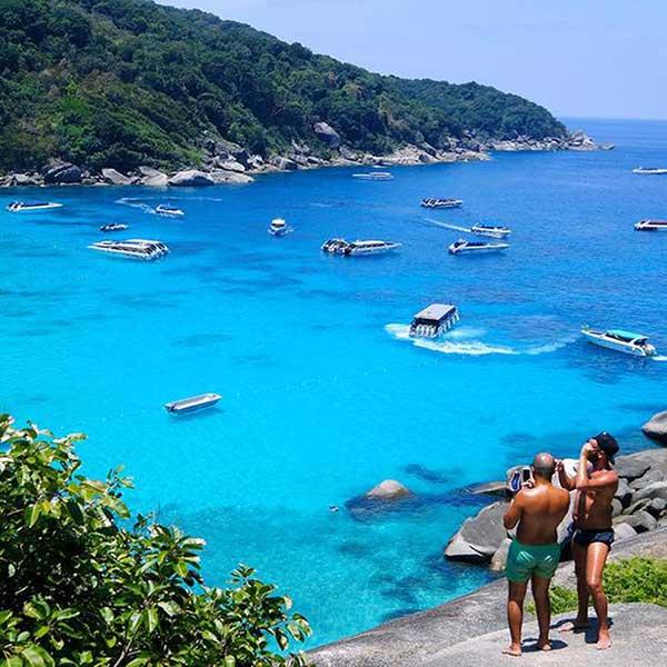 similan-island-speedboat-top-quality-premium-day-trips-phuket-khaolak-6