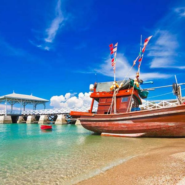 bangkok-pattaya-full-day-tour-koh-si-chang-island-by-ferry-boat-6