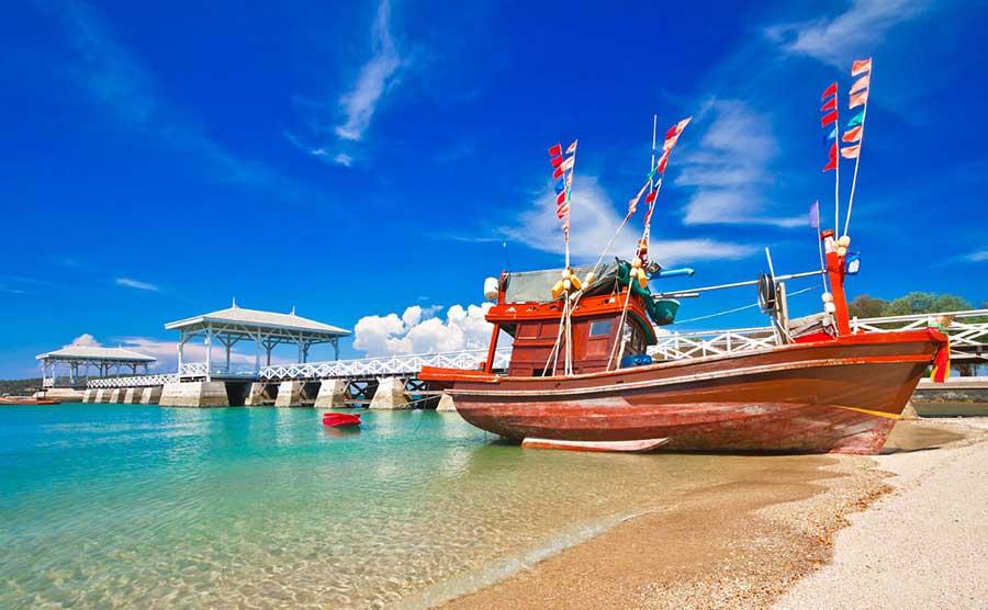 bangkok-pattaya-full-day-tour-koh-si-chang-island-by-ferry-boat-6
