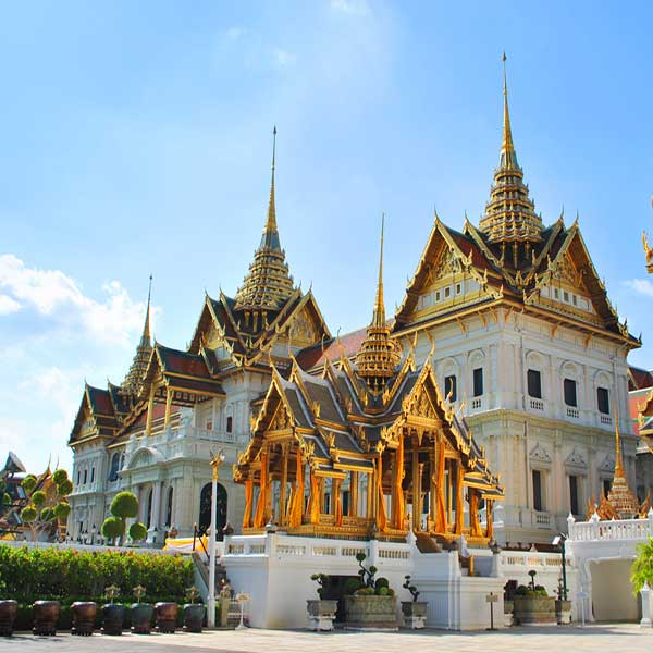 bangkok-sightseeing-landmark-tour-royal-grand-palace-and-emerald-buddha-4