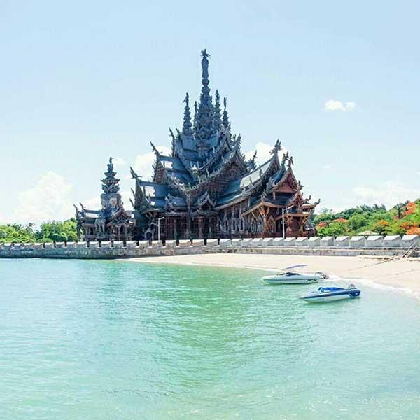 bangkok-sightseeing-the-sanctuary-of-truth-pattaya-prasat-sut-ja-tum-8