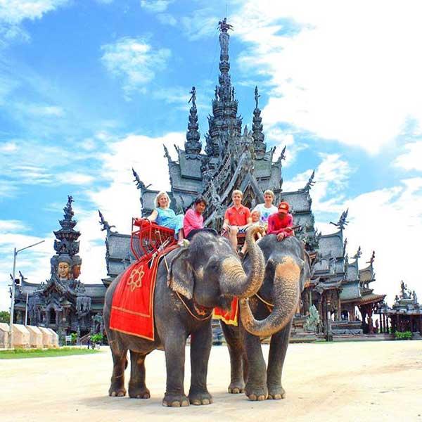 bangkok-sightseeing-the-sanctuary-of-truth-pattaya-prasat-sut-ja-tum-9