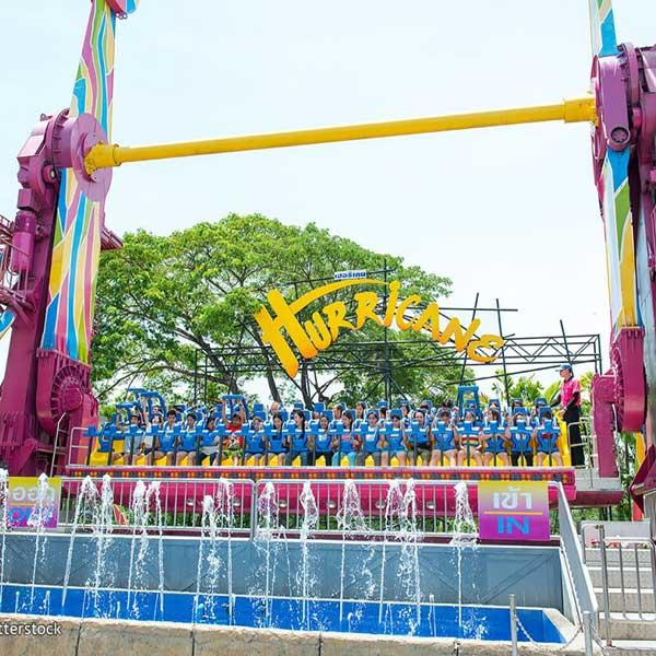 bangkok-theme-park-family-fun-filed-entertaining-tour-dream-world-anniversary-6
