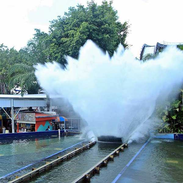 bangkok-theme-park-family-fun-filed-entertaining-tour-dream-world-anniversary-8