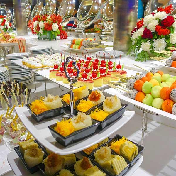 best-luxury-romantic-family-bangkok-dinner-river-grand-pearl-cruise-3