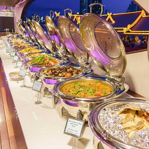 best-luxury-romantic-family-bangkok-dinner-river-grand-pearl-cruise-4