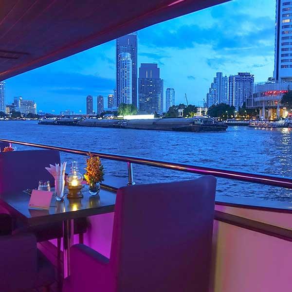 best-luxury-romantic-family-bangkok-dinner-river-grand-pearl-cruise-6