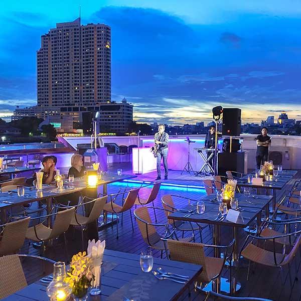 best-luxury-romantic-family-bangkok-dinner-river-grand-pearl-cruise-8