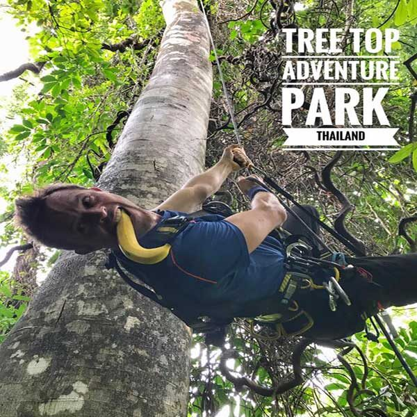 best-outdoor-activities-tree-top-adventure-park-zip-line-rok-climbing-krabi-10