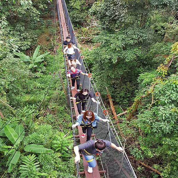 best-outdoor-activities-tree-top-adventure-park-zip-line-rok-climbing-krabi-7