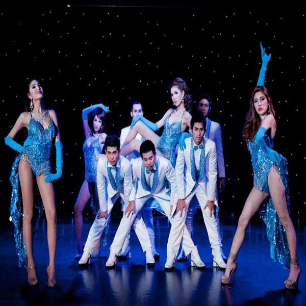 cabaret-show-phuket-aphrodite-2