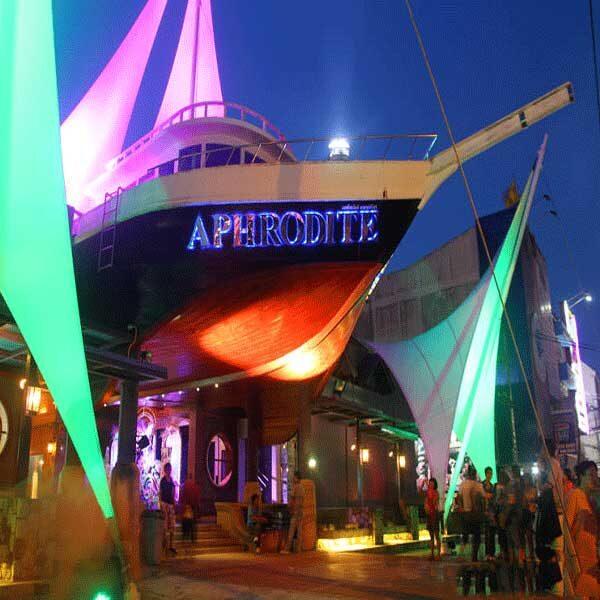 cabaret-show-phuket-aphrodite-3