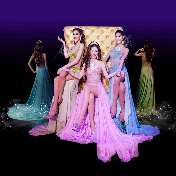 cabaret-show-phuket-aphrodite-4