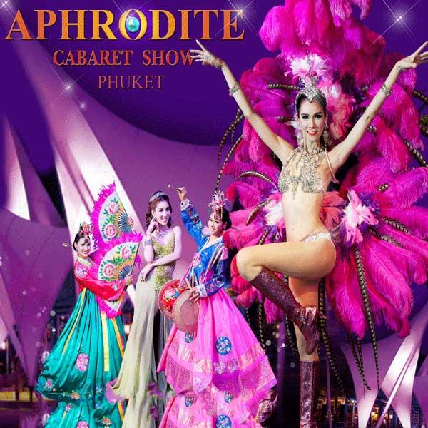 cabaret-show-phuket-aphrodite-5