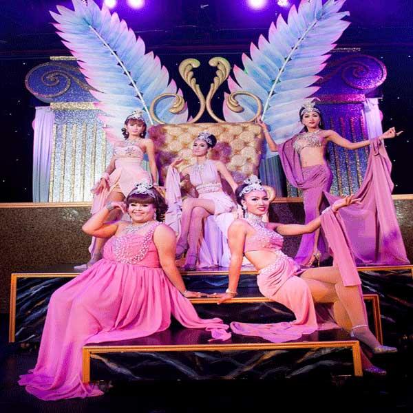 cabaret-show-phuket-aphrodite-6