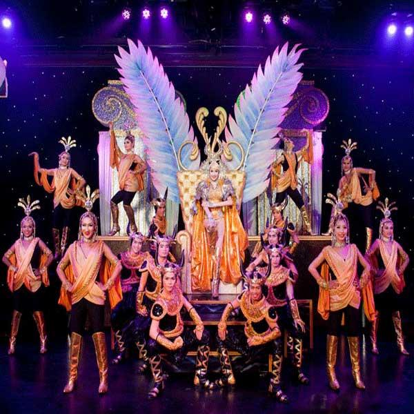 cabaret-show-phuket-aphrodite