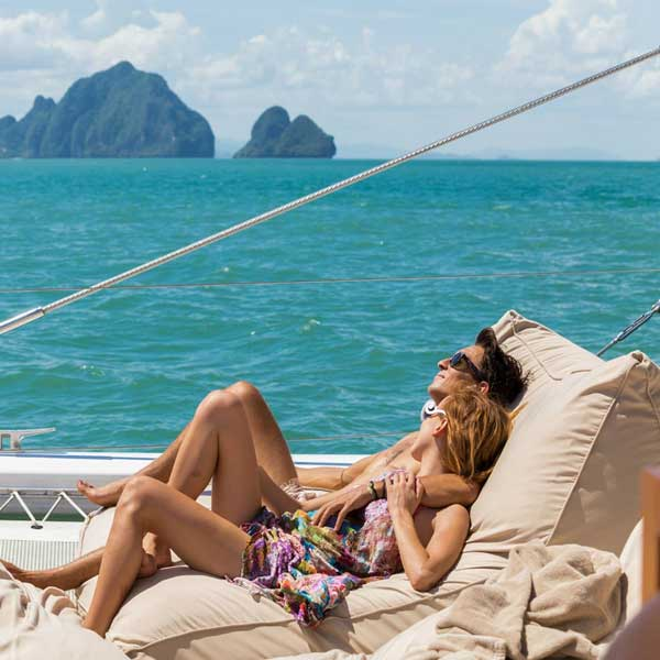 catamaran-hype-luxury-party-boat-club-phuket