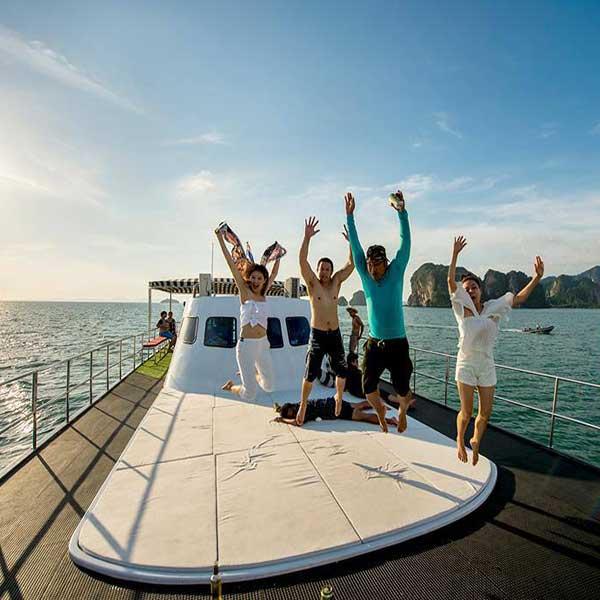 catamaran-sunset-cruise-andaman-4-islands-ao-nang-railay-beach-chicken-island-krabi-10