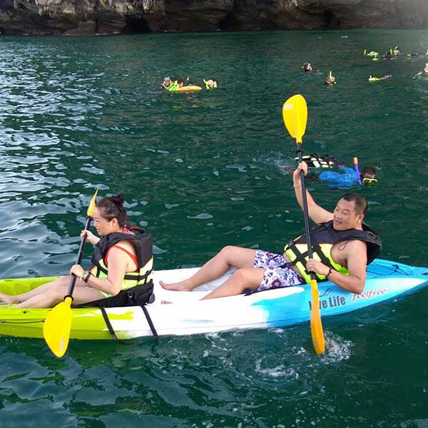 catamaran-sunset-cruise-andaman-4-islands-ao-nang-railay-beach-chicken-island-krabi-9