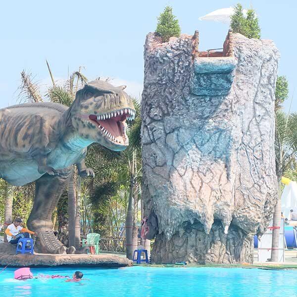 family-fun-water-park-dinosea-world-park-phuket-phang-nga-bay-thailand-11